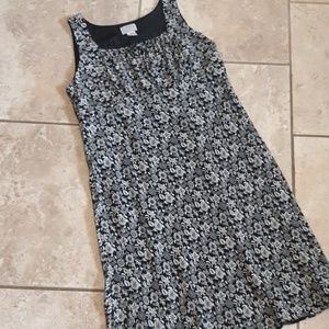 Loft by Ann Taylor Dress